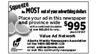 {Value Ad Network}